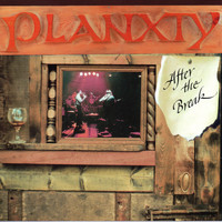 Planxty - After The Break