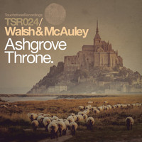 Walsh & Mcauley - Ashgrove Throne