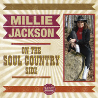 Millie Jackson - On The Soul Country Side (Explicit)