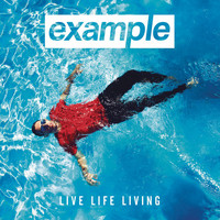Example - Live Life Living