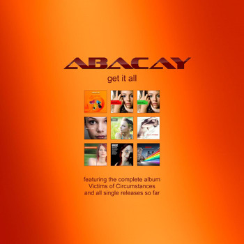 Abacay - Get It All