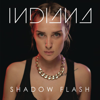 Indiana - Shadow Flash