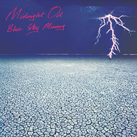 Midnight Oil - Blue Sky Mining (Remastered)