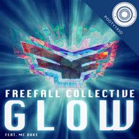 Freefall Collective - Glow