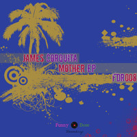 James Corquita - Mother
