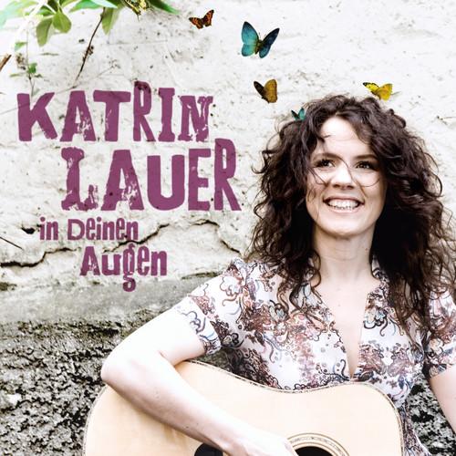 Katrin Lauer MP3 Track Endlich frei