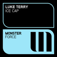 Luke Terry - Ice Cap