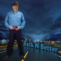 Oscar G - Back-N-Better