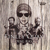 Finley Quaye - Royal Rasses