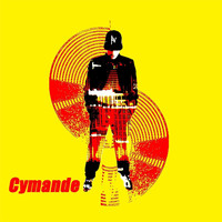 Cymande - Better Late Then Never