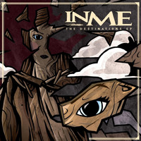 InMe - The Destinations EP