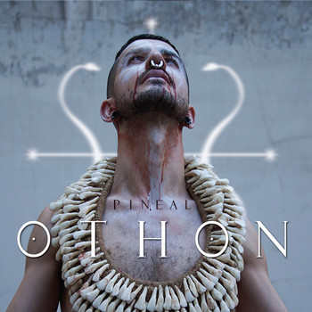 Othon - Pineal