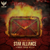 Star Alliance - Inbox From Hell