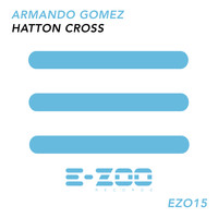 Armando Gomez - Hatton Cross