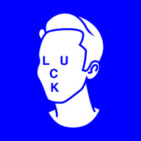 Tom Vek - Luck