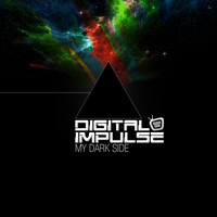 Digital Impulse - My Dark Side