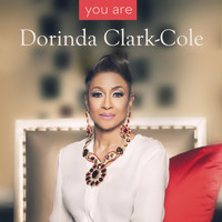 Dorinda Clark-Cole - You Are - Single
