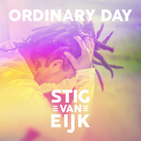 Stig Van Eijk - Ordinary Day