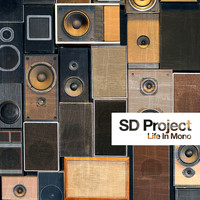 Sd Project - Life in Mono