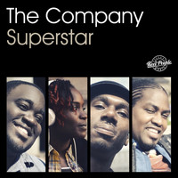 The Company - Superstar