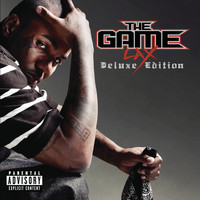 The Game - LAX (Deluxe)