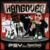 Psy - Hangover