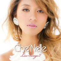Che'Nelle - Luv Songs 2