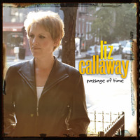 Liz Callaway - Passage of Time