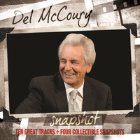 Del McCoury Band - Snapshot