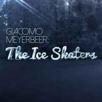 Cincinnati Pops Orchestra - Giacomo Meyerbeer: The Ice Skaters