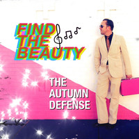 The Autumn Defense - Moods (feat. The Autumn Defense)