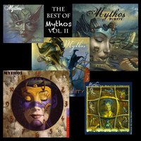 Mythos - The Best of Mythos, Vol. 2