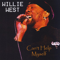 Willie West - Can't Help Myself