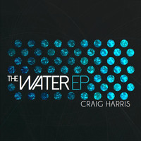 Craig Harris - The Water