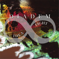 Diadem - Idea Eight