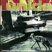 Unida - Coping with the Urban Coyote