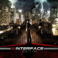 Interface - Stateless EP