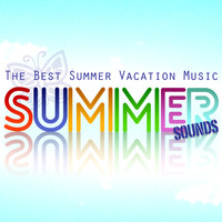 AB Music - Summer Sounds - The Best Summer Vacation Music