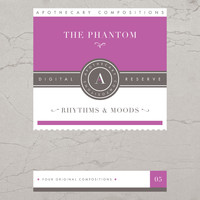 The Phantom - Rhythms & Moods