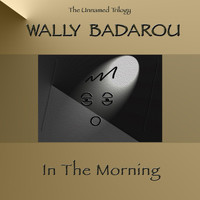 Wally Badarou - In the Morning