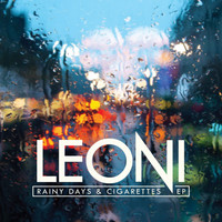 Leoni - Rainy Days and Cigarettes