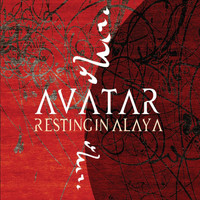 Avatar - Resting in Alaya