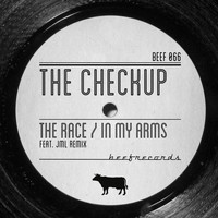 The Checkup - The Race