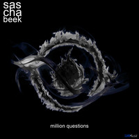Sascha Beek - Million Questions