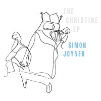 Simon Joyner - The Christine