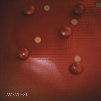 Marmoset - Record in Red