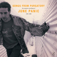 June Panic - Songs From Purgatory
