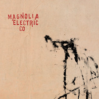 Magnolia Electric Co. - Trials & Errors