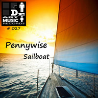 Pennywise - Sailboat