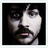 Richard Swift - Richard Swift as Onasis